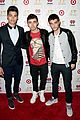 the wanted 20 20 record release party 02