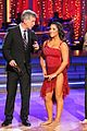 aly raisman zendaya safe week four dwts 13