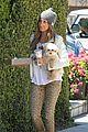ashley tisdale innout kohls jeans 04