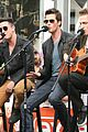 big time rush perform at the grove 03