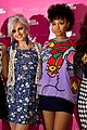 little mix nail collection launch 15