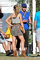 kellan lutz coachella day 2 01
