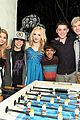 peyton spencer list birthday pics 32