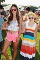 annasophia robb lacoste coachella party 31