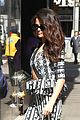 selena gomez good morning america stop 02