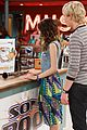 austin ally couples careers 08