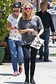 ashley benson urth cafe 06