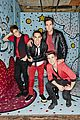 big time rush crazy walls 01