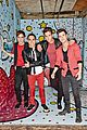big time rush crazy walls 05