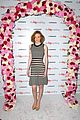 eleanor tomlinson wedding kate spade 02