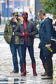 andrew garfield spider stunt scene 03