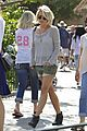 julianne hough disneyland day trip 11