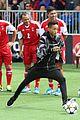 jaden smith soccer stud 23