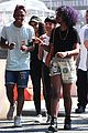 jaden willow smith separate nyc outings 08
