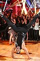 jason derulo dwts other side 04