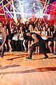 jason derulo dwts other side 12