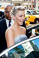 julianne hough met ball 2013 07
