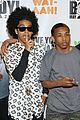 mindless behavior move body 05
