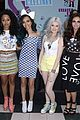 little mix we steal our boyfriends clothes 03