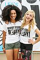 peyton list coco jones move body hollywood 04
