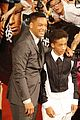 jaden smith after earth taiwan premiere 04