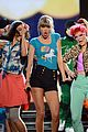 taylor swift bbmas performance 15