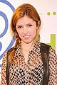 anna kendrick summer highline party 02