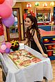 ariana grande jennette mccurdy bdays set 08