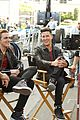 big time rush vic justice guest stars 10