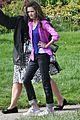 ciara bravo jinxed filming in vancouver 20