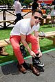 colton haynes jj summer party 04