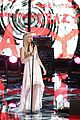 the voice finale danielle bradbery hunter hayes perform watch now 02
