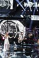 the voice finale danielle bradbery hunter hayes perform watch now 11