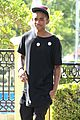 jaden smith pic ip stix sunday 08