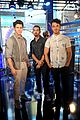 jonas brothers o music awards performers 03
