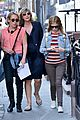 anna kendrick five years filming 04