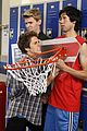 two lab rats episodes tonight 08