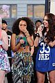 little mix wings gma performance 07