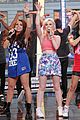 little mix wings gma performance 12
