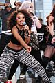 little mix wings gma performance 22