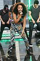 little mix wings gma performance 24