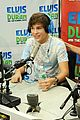austin mahone i think rihanna cute 06