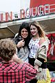 martina stoessel paris pictures 03