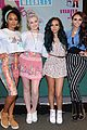 little mix we love the 90s fashion 08
