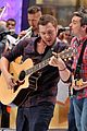 phillip phillips today show concert 14
