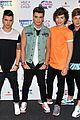 union j capital fm summertime ball 04