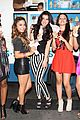 fifth harmony today show nyc 11