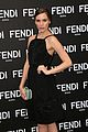 christa allen fendi opening exhibition 02