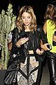 ashley benson bootsy bellows with shay mitchell 01