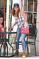 debby ryan froyo friends 16